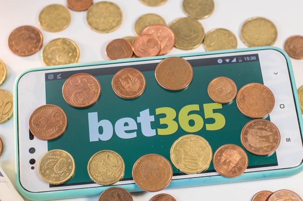Cele mai bune 3 alternative pentru bet365 in Romania