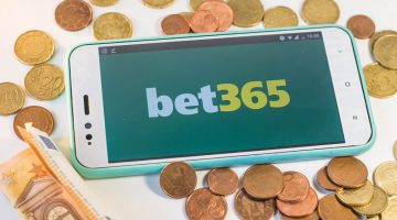 Cele mai uoare moduri cum sa intrii pe bet365