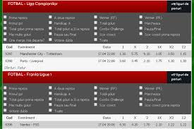Sport bet challenge rezultate bet on liverpool