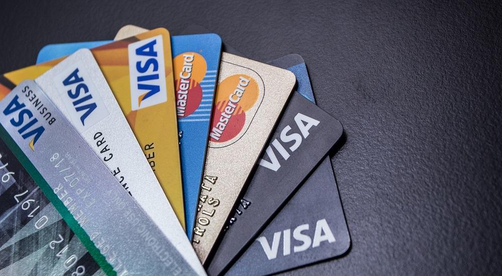 Cum ajuta Mastercard Romania pariorii sa castige