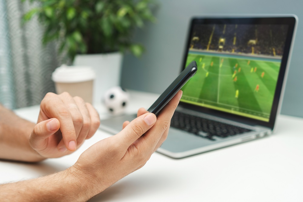 Cum gestiona problemele de pariere prin sport bet contact