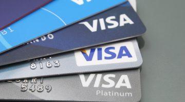 Cum iti faci un card visa eligibil pentru pariuri sportive