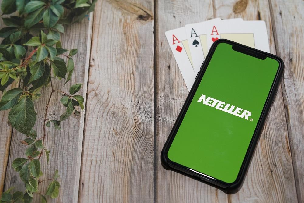 Cum sa creezi un cont de neteller pentru pariuri sportive