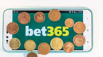 Cum sa scapi de amenda pentru ca joci pe Bet365