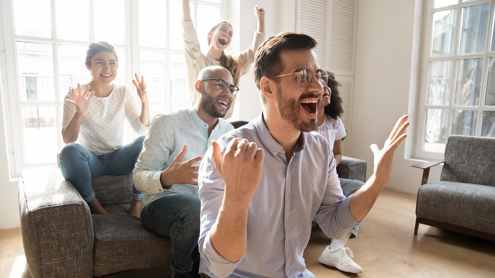 De ce sa alegi noua casa de pariuri Sport Bet Challenge
