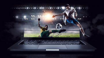 Intra si tu in febra pariurilor sportive pe sport bet arena