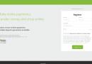 Neteller_register