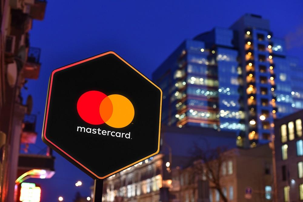 Top casinouri unde pot sa platesc folosind mastercard