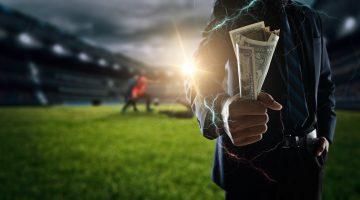 Unde verificam rapid sport bet rezultate la pariuri