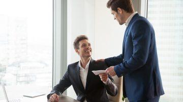 Bonusurile de pariere si promotiile acordate la inscrieri