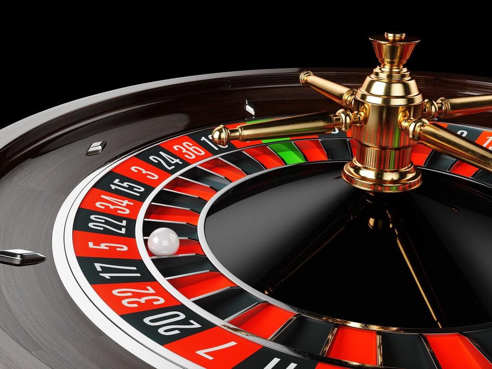 Cine a inventat ruleta si unde se poate juca