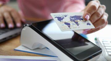 Cum se face login-ul in contul trustly de pariuri