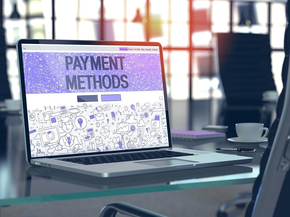 De la paysafecard la paypal sunt doar cateva operatiuni