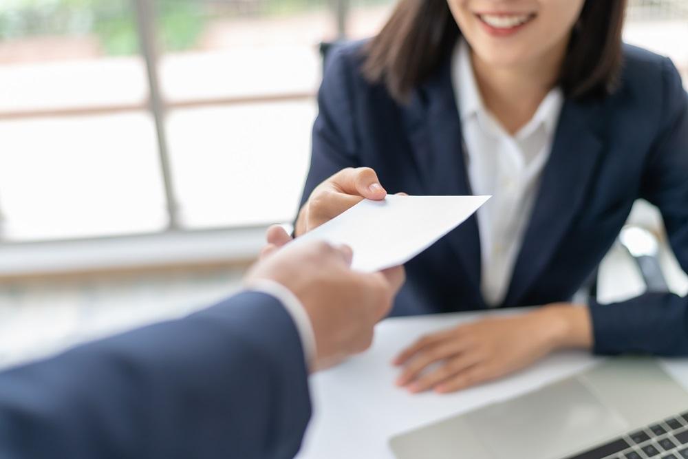 Oferte pentru pariurile sportive sub forma unor bonusuri