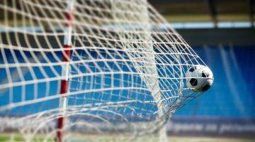 Pariurile cu strategia dublelor bazate pe golurile marcate
