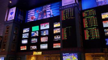 Promotii bingo si alte promotii de top marca Betfair