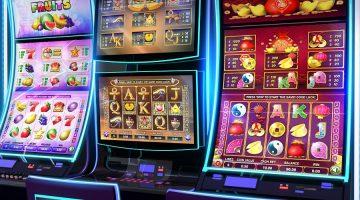 Alege gaminator 777 sloturi gratis jocuri ca la aparate