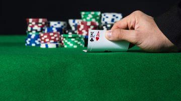 Cat costa o ruleta casino stradal sau de lux