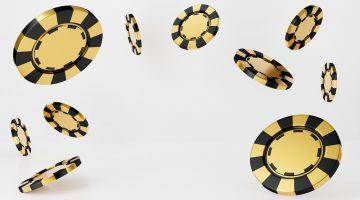 Cate numere are o ruleta in functie de tipul de casino
