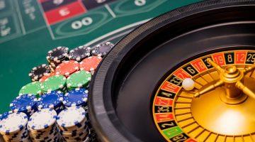 Cele mai bune 3 feluri de cum joc la ruleta