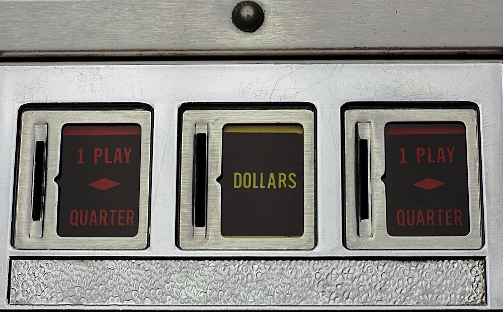 De ce sa joci la inceput doar sloturi gratis
