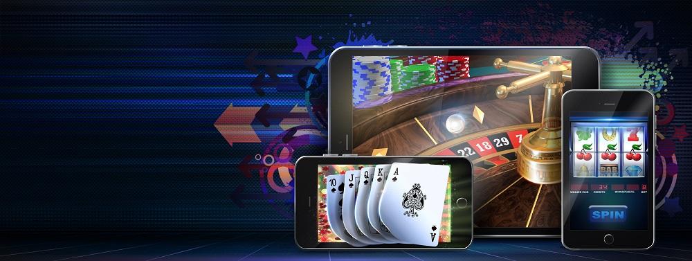 Pragmatic play sloturi cum numai online gasesti