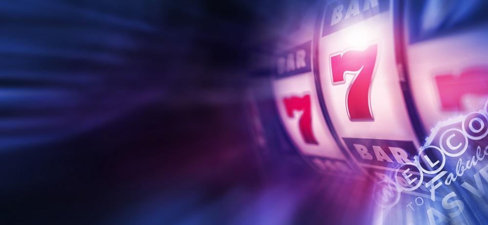 Sloturi de ultima generatie in casinourile cu Nextgen gaming