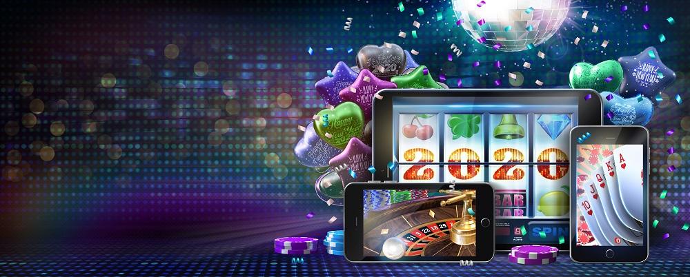 Sloturi inovatoare te asteapta la casino cu Evolution gaming