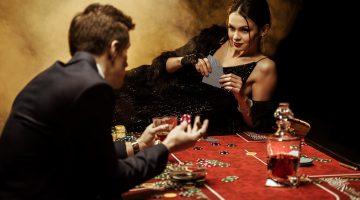 3 metode sigure de a invata poker pacanele castigatoare