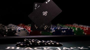 Ce este Free blackjack si unde il pot juca