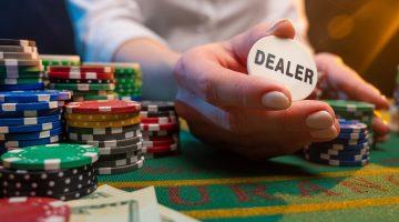 Cum sa castigam la blackjack indiferent de dealer