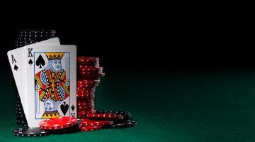 Cum sa invingi la blackjack orice dealer intalnesti