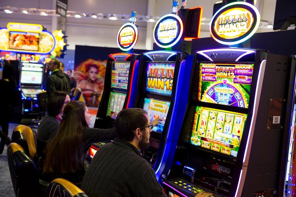 Jocuri Gratuite Cu Sloturi   Caracteristicile cazinourilor legale