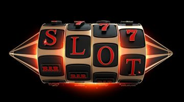 Gameart sloturile ridicate la rangul de arta pentru jucatori