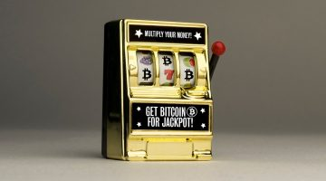 Golden Sevens slotul cu 7-ari de aur si speciale