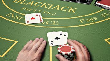 Invata cum castigi la blackjack pe orice casino