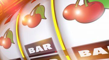 Playson furnizorul de unicate pe piata sloturilor