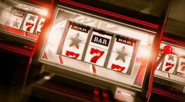 Unde gasesc sloturi online gratis sa joc pe bani