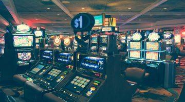 Video poker casino cu rata mare de castig peste tot
