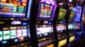 Burning Hot este cel mai jucat slot de casino din lume