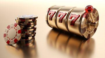 Fortune Spells sunt vrajile norocoase din jocurile slots