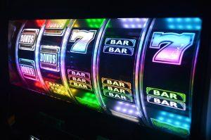 Fortunes of Ali Baba slotul cu zeci de castiguri la casino