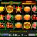 Jackpot Crown este crema sloturilor cu jackpot