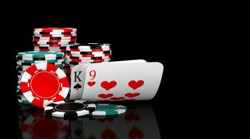 Cum se desfasoara un joc de baccarat pentru jucatori