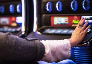 Jocurile video de poker sunt deja clasice si de muzeu