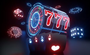 The Explorers in cautare de aventuri la sloturi de casino