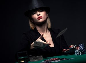 10 sugestii ce trebuie stiute de incepatorii la poker