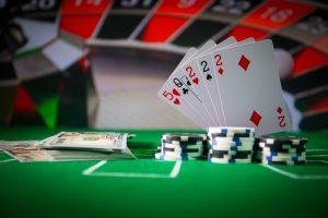 7 reguli de aur pentru jucatorii noi de poker de la Daniel N