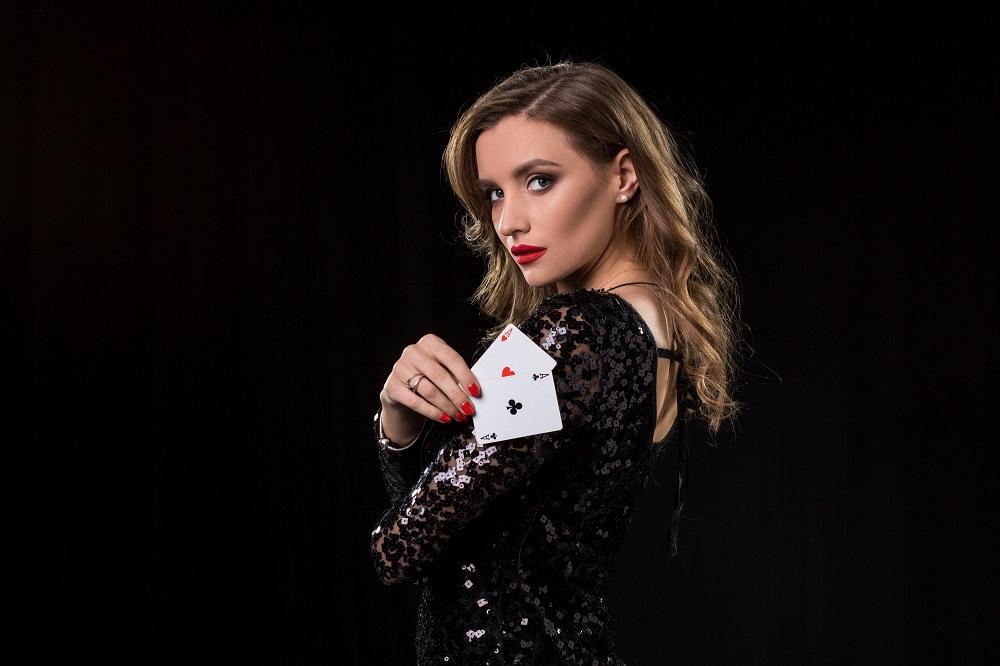 Alege sa joci H.O.R.S.E. Poker cand stii mai multe stiluri