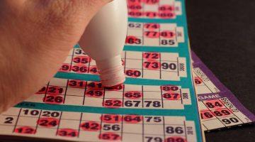 Bingo bet 1x2 un serviciu de bingo complex